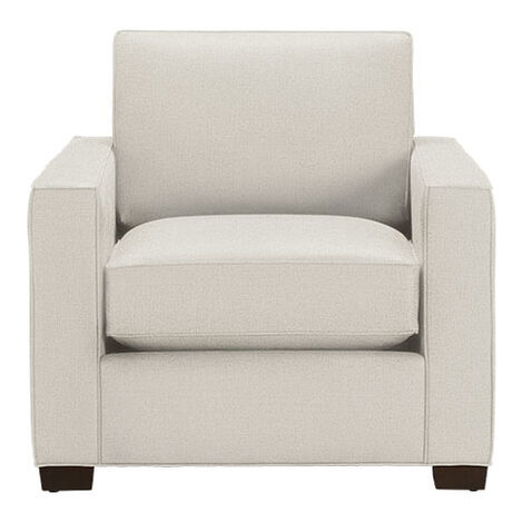 Spencer Track-Arm Chair Product Tile Image spencerTAchair