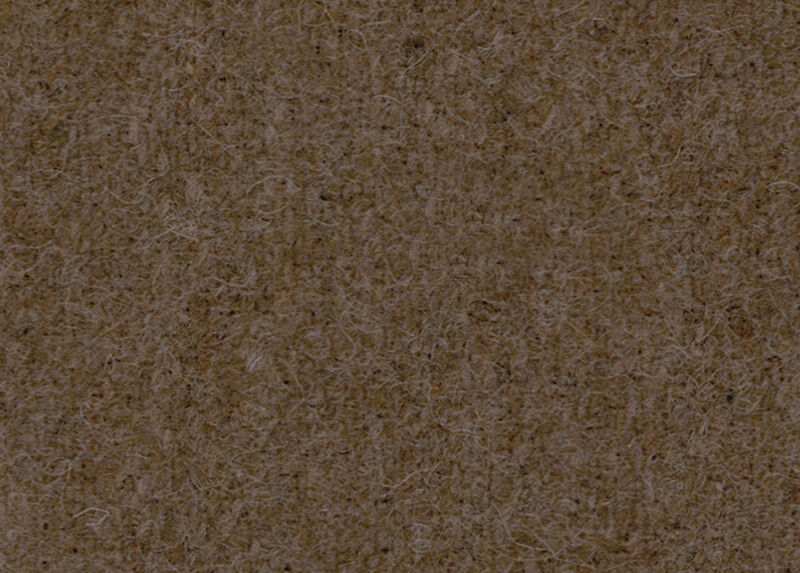 Emery Latte Fabric