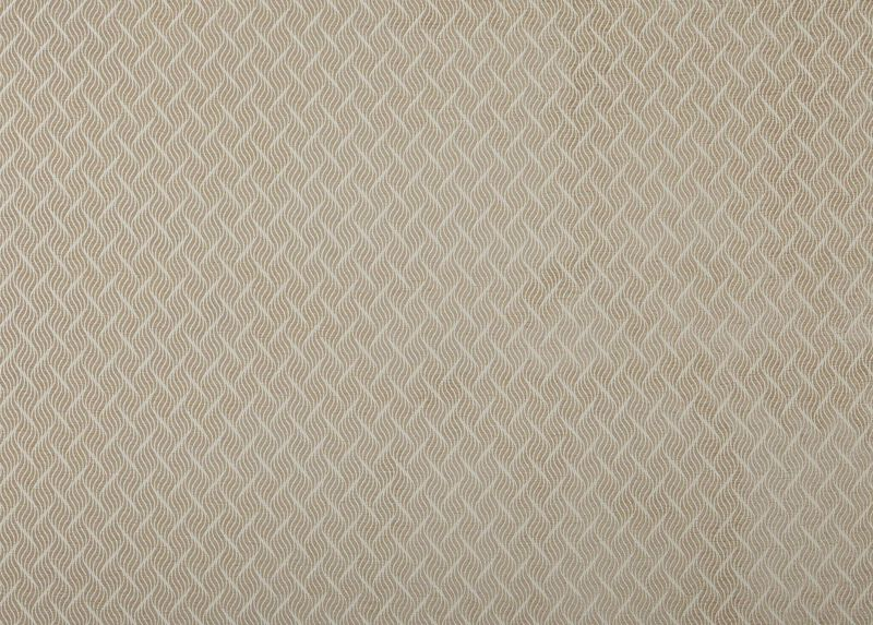 Nadine Sand Fabric