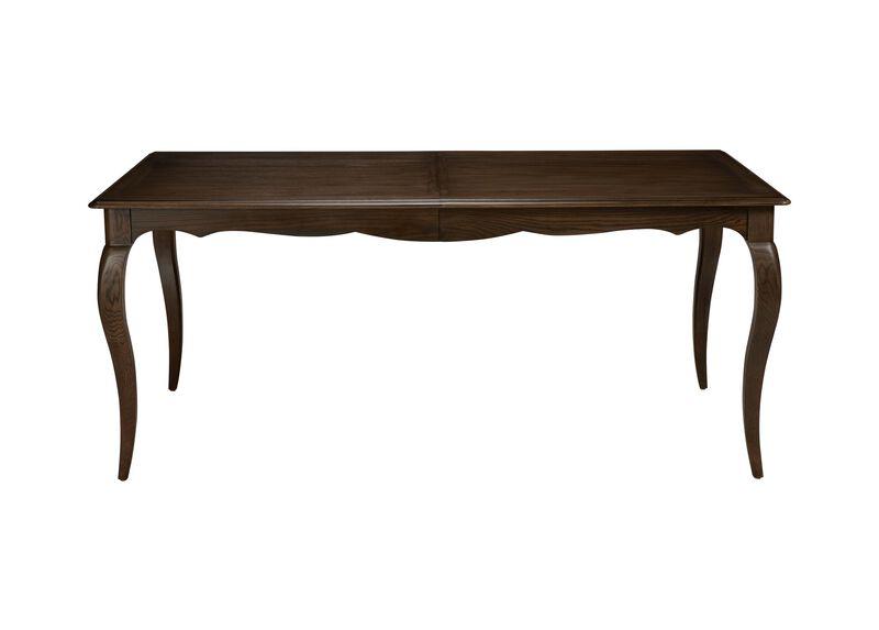 Bijou Dining Table
