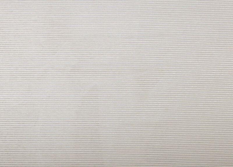 Melina Silver Fabric