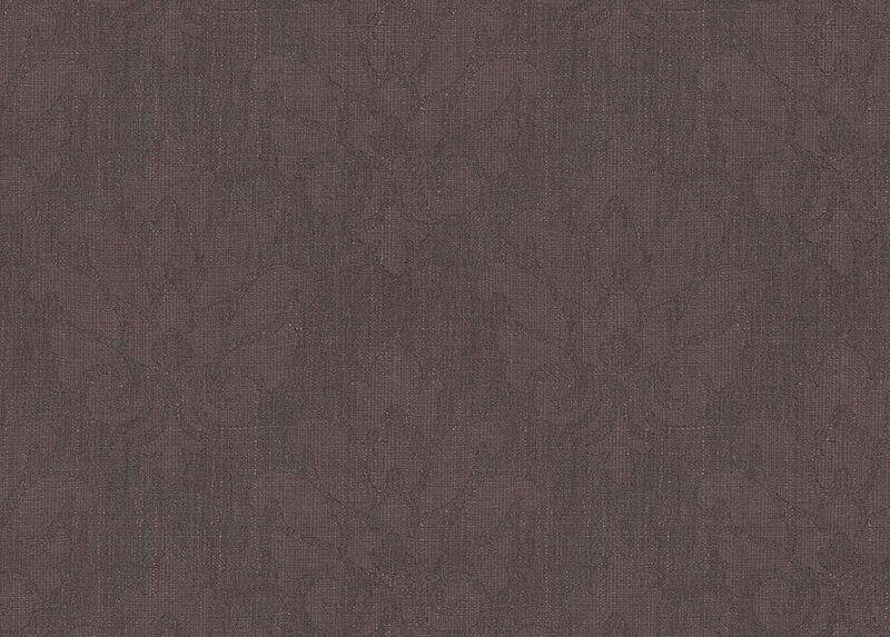 Gigi Wisteria Swatch ,  , large_gray