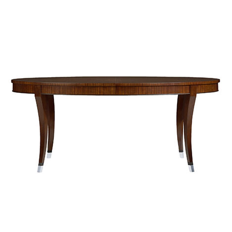 Hathaway Dining Table ,  , large