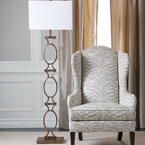Owen Ringed Floor Lamp Product Tile Hover Image 092509