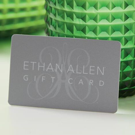 Gift Card Product Tile Image Gift