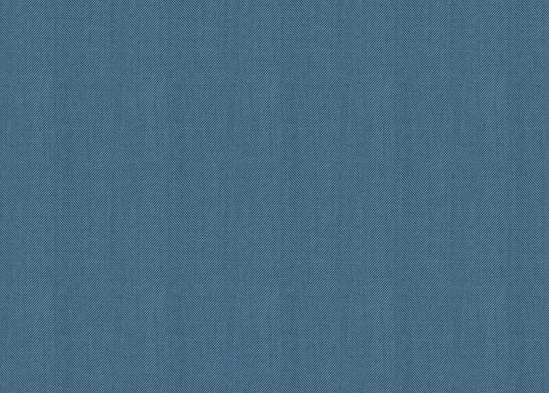 Boone Chambray Swatch