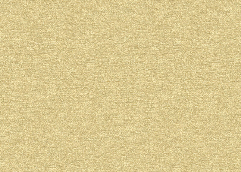 Saige Beige Fabric ,  , large_gray
