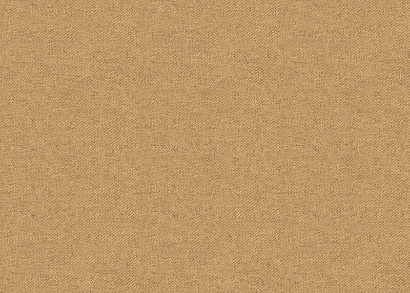 Reede Wheat Swatch ,  , large_gray