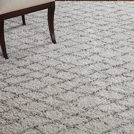 Desmond Diamond Rug Product Tile Hover Image 046089