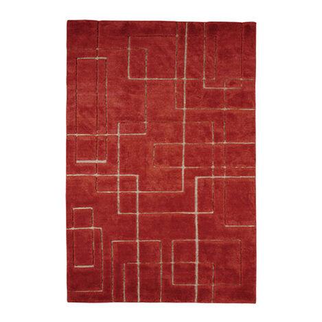Jahnu Rug Product Tile Image 041281