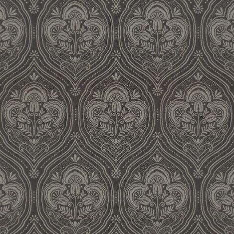 Sophia Fabric Product Tile Image 719