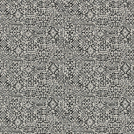 Freeport Fabric Product Tile Image P04