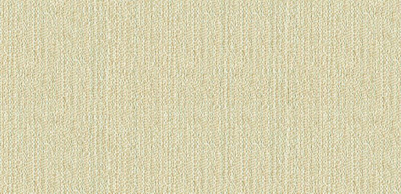 Serenity Seafoam Fabric By the Yard