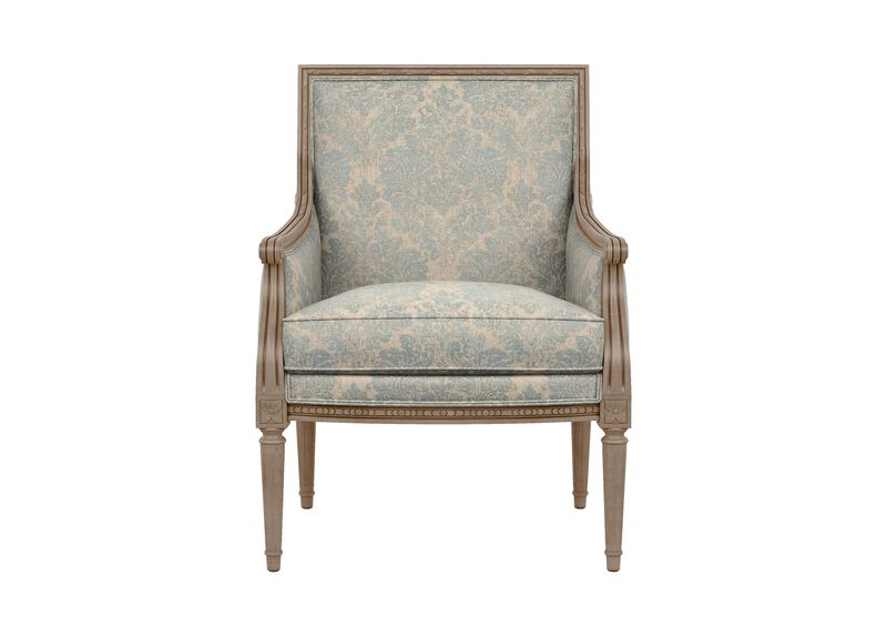 Giselle Chair