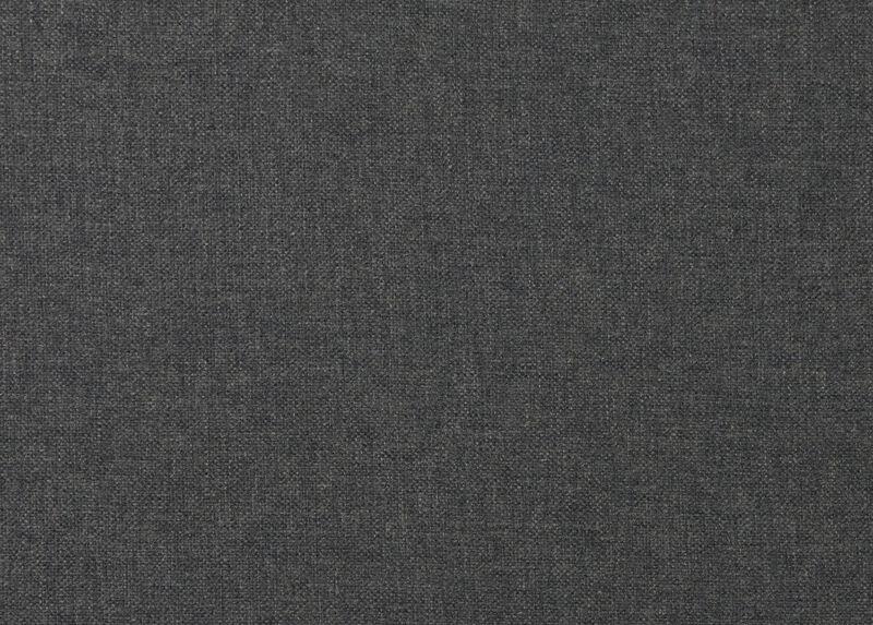 Caron Charcoal Fabric ,  , large_gray