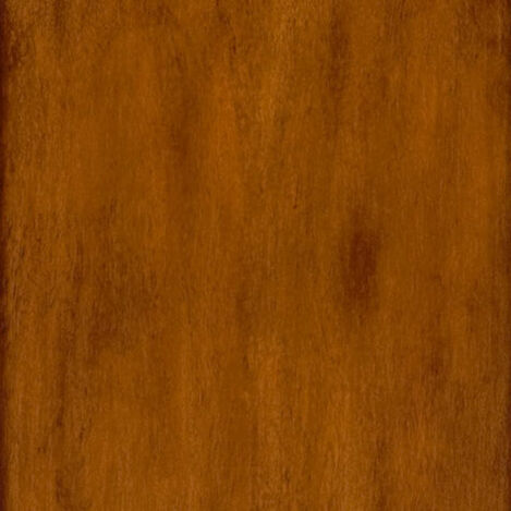Tuscan Antique (336) Finish Sample ,  , large