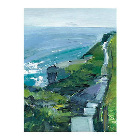 Moher 1 Product Tile Image 1130517