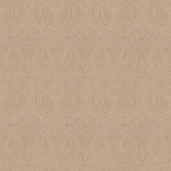 Marsyl Sand Fabric ,  , large