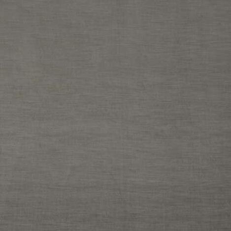 Ramona Gray Fabric By the Yard Product Tile Image 38355