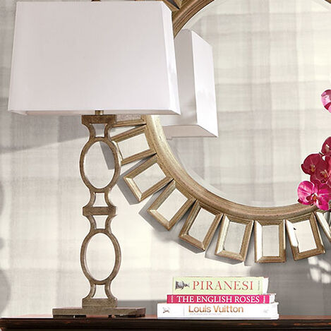 Owen Ringed Table Lamp Product Tile Hover Image 096718