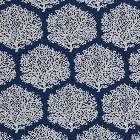 Calhoun Fabric Product Tile Image P41