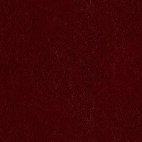 Anson Leather Product Tile Image L96
