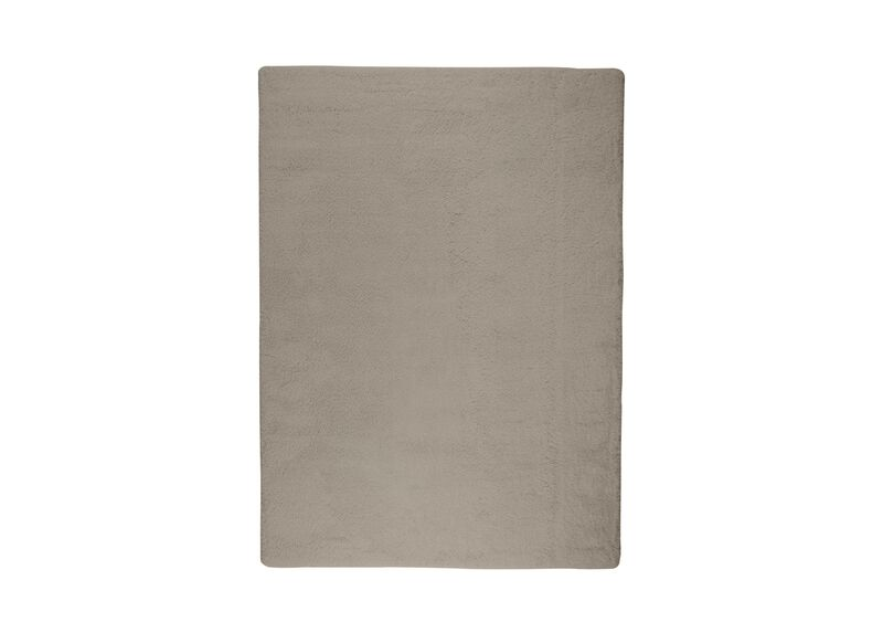 Regal Opulence Rug ,  , large_gray