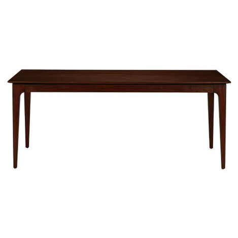 Cool Dining Table Kitchen Dining Room Tables Ethan Allen Dailytribune Chair Design For Home Dailytribuneorg