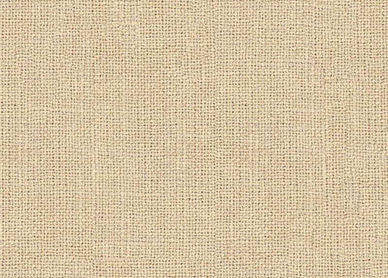 Stark Oatmeal Fabric by the Yard