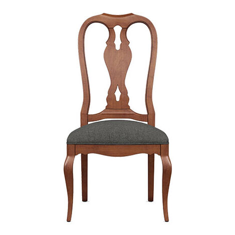 Odette Side Chair ,  , large