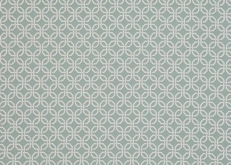 Lyle Seaglass Fabric ,  , large_gray