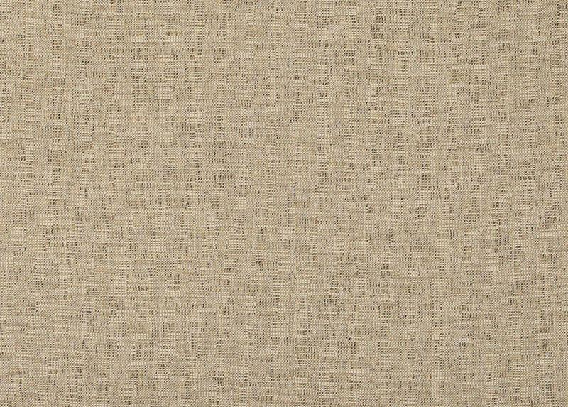 Seneca Camel Fabric