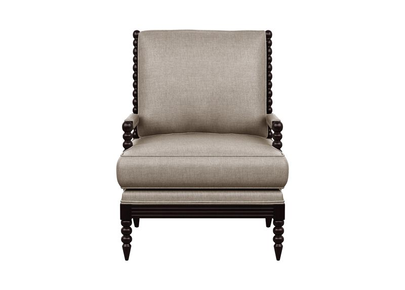 Brant Chair ,  , large_gray