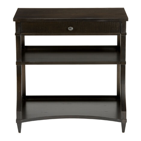 Beatrice Side Table ,  , large
