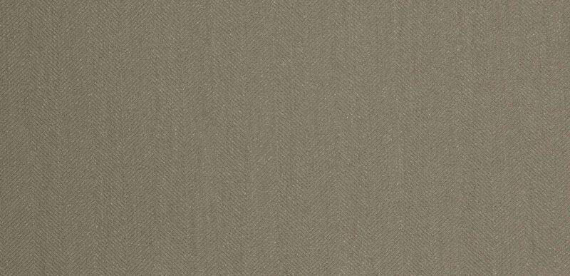 Turner Zinc Fabric By the Yard