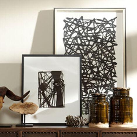 Black Paper Art ,  , hover_image