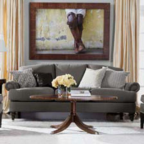 Hyde Three-Cushion Sofa ,  , hover_image