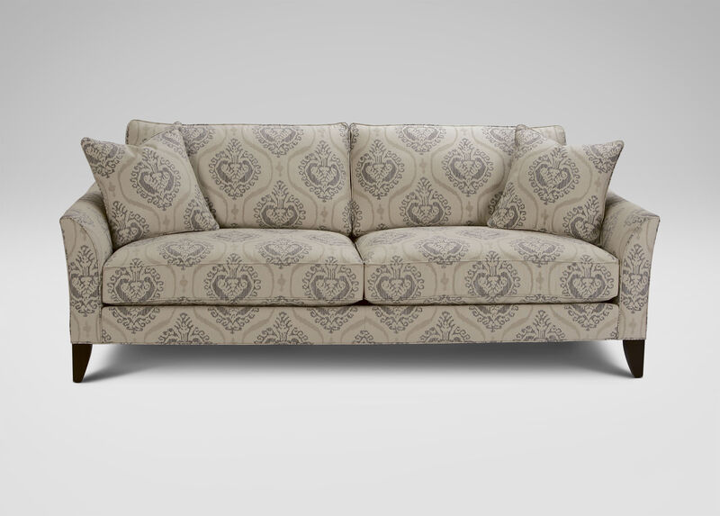 Carlotta Sofa ,  , large_gray