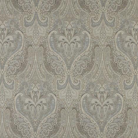 Romero Fabric Product Tile Image 441