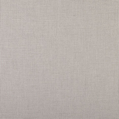Holmes Gray Fabric ,  , large