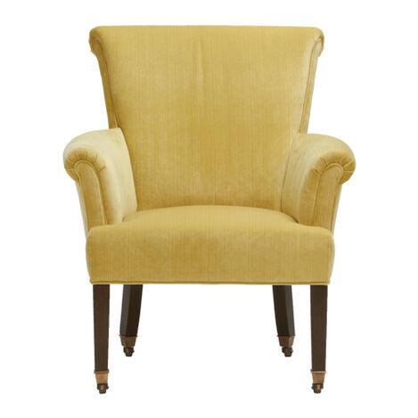 Fillmore Desk Chair ,  , large
