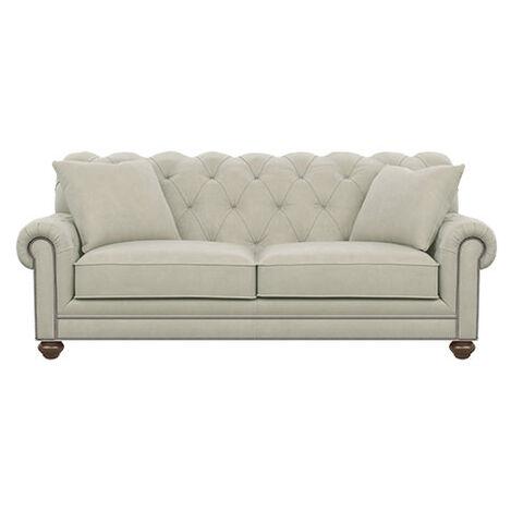 Chadwick Sofa ,  , large