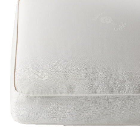 EA Skylark Crib Mattress ,  , large