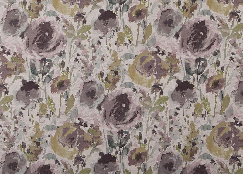 Harper Garden Fabric By the Yard