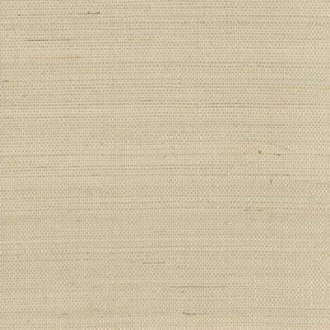 Han Me Grasscloth Wallpaper Product Tile Image 790694