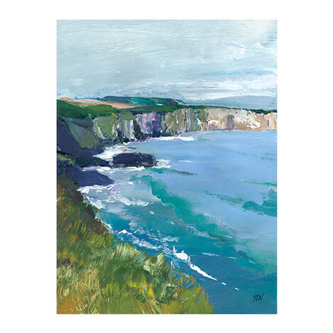 Moher 2 Product Tile Image 1130516