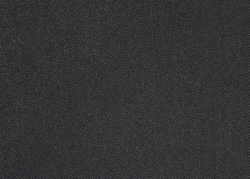 Turner Charcoal Swatch ,  , large_gray