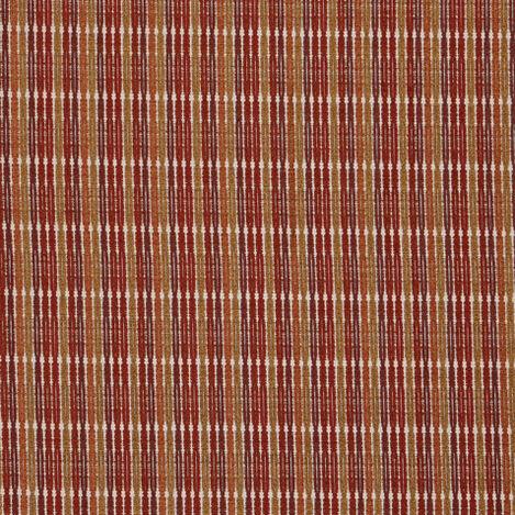 Acela Mango Fabric ,  , large