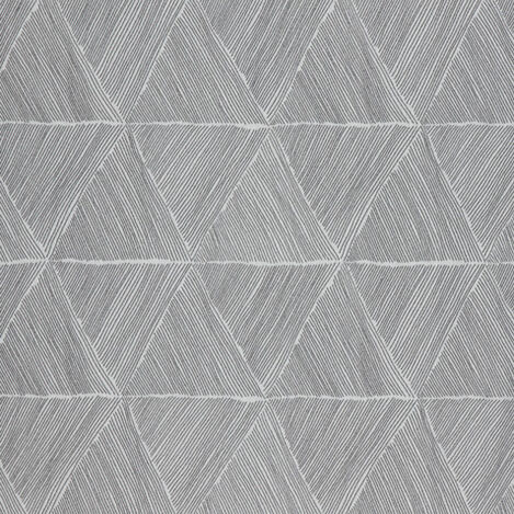 Tadic Gray Fabric ,  , large