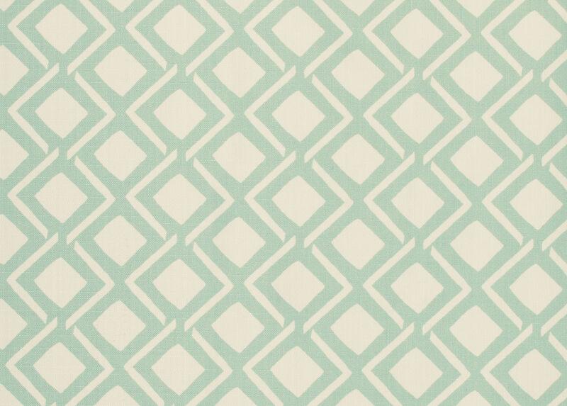 Darya Seaglass Fabric